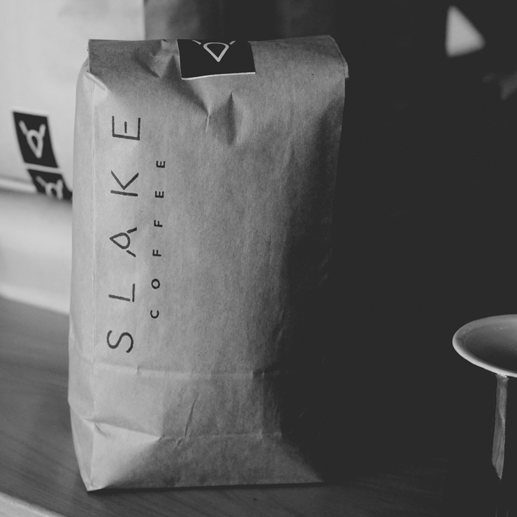 slake-coffee-bag